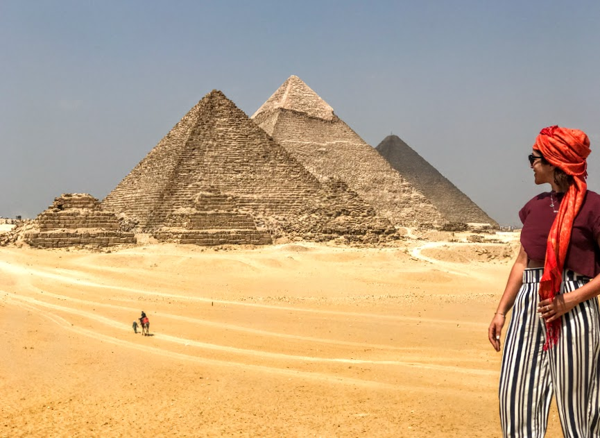 A Trip To The Motherland 3 Weeks In Egypt Local Culture Tourist Attractions A Road Trip To The Red Sea More
